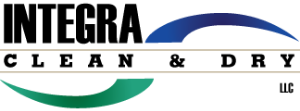 Integra-Clean & Dry LLC - Emergency Mold Removal - Scranton, PA logo
